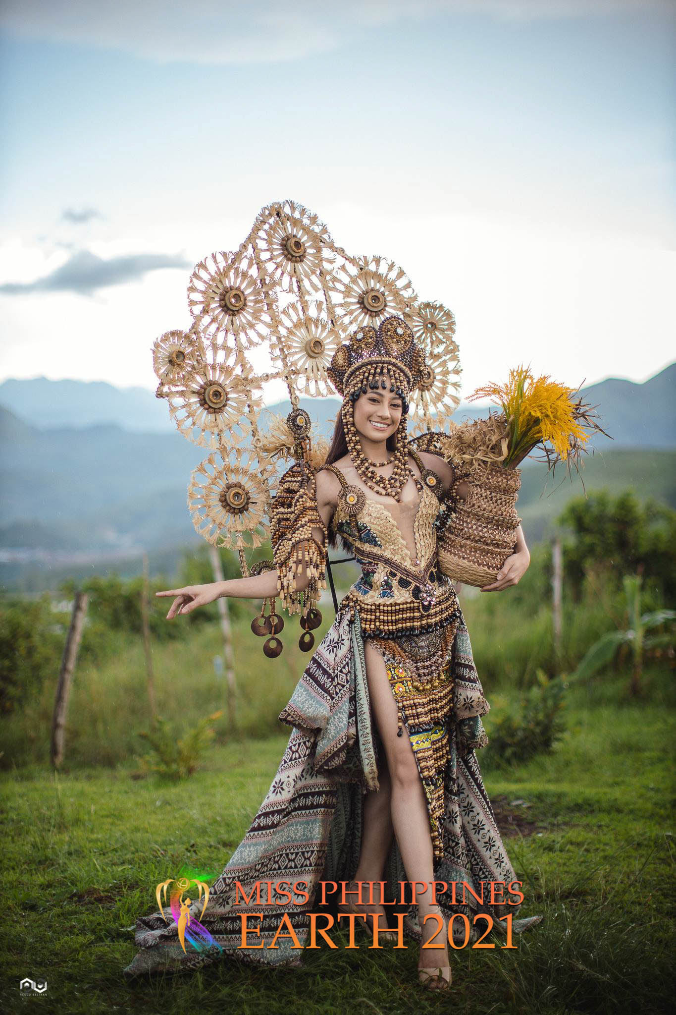 candidatas a miss earth philippines 2021. final: 8 agosto. - Página 17 Ax1PWb