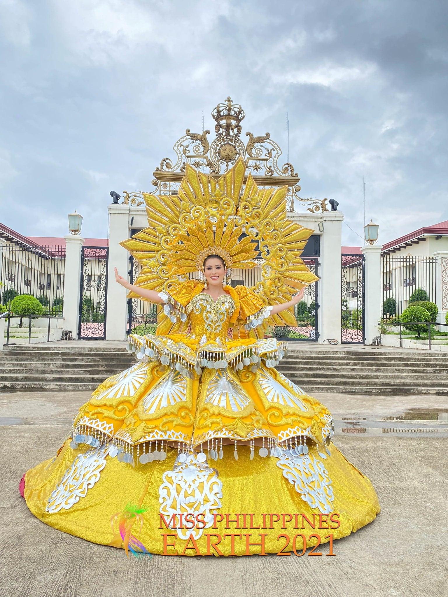 candidatas a miss earth philippines 2021. final: 8 agosto. - Página 17 Ax1SJS