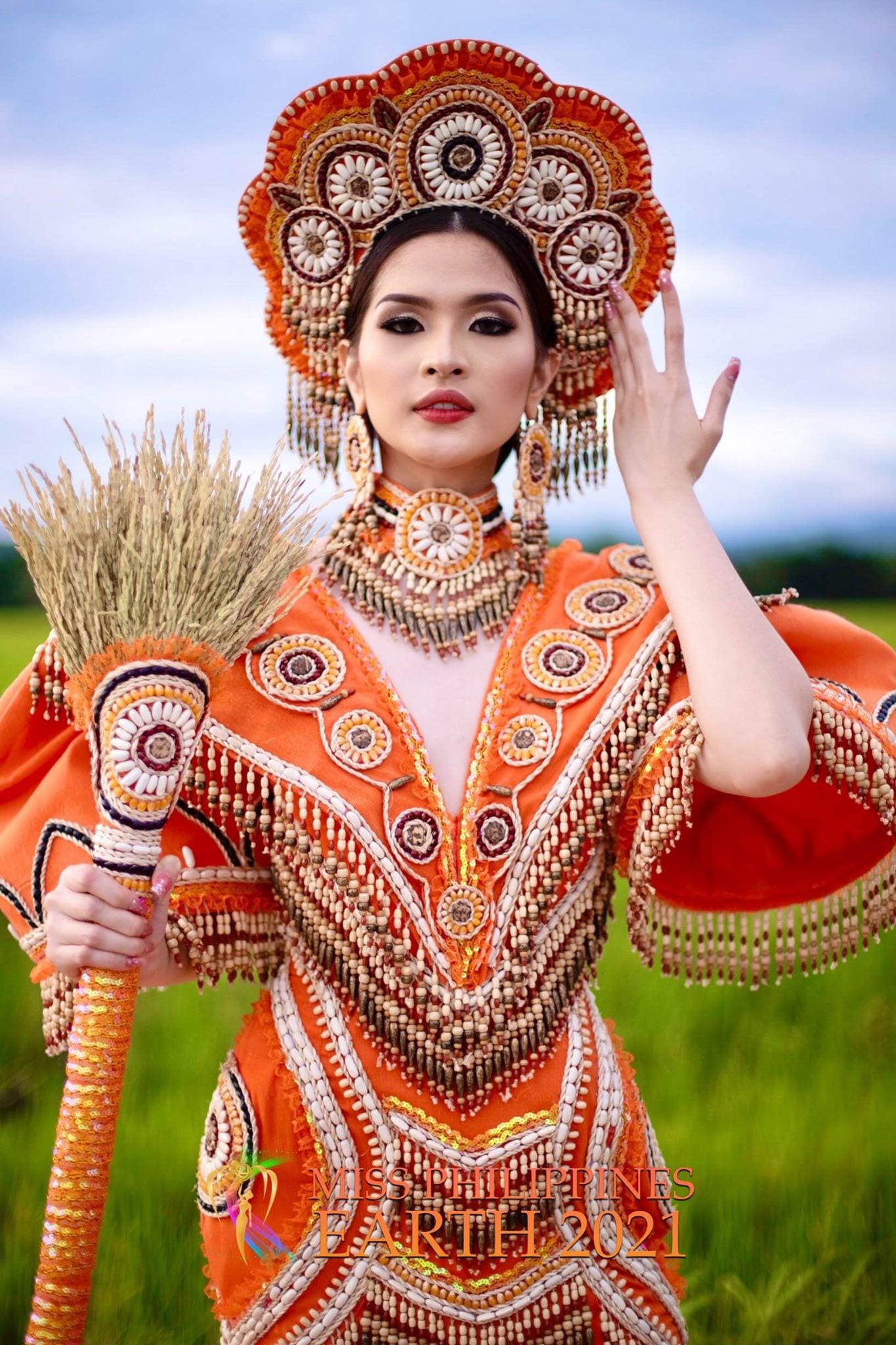 candidatas a miss earth philippines 2021. final: 8 agosto. - Página 17 Ax1civ