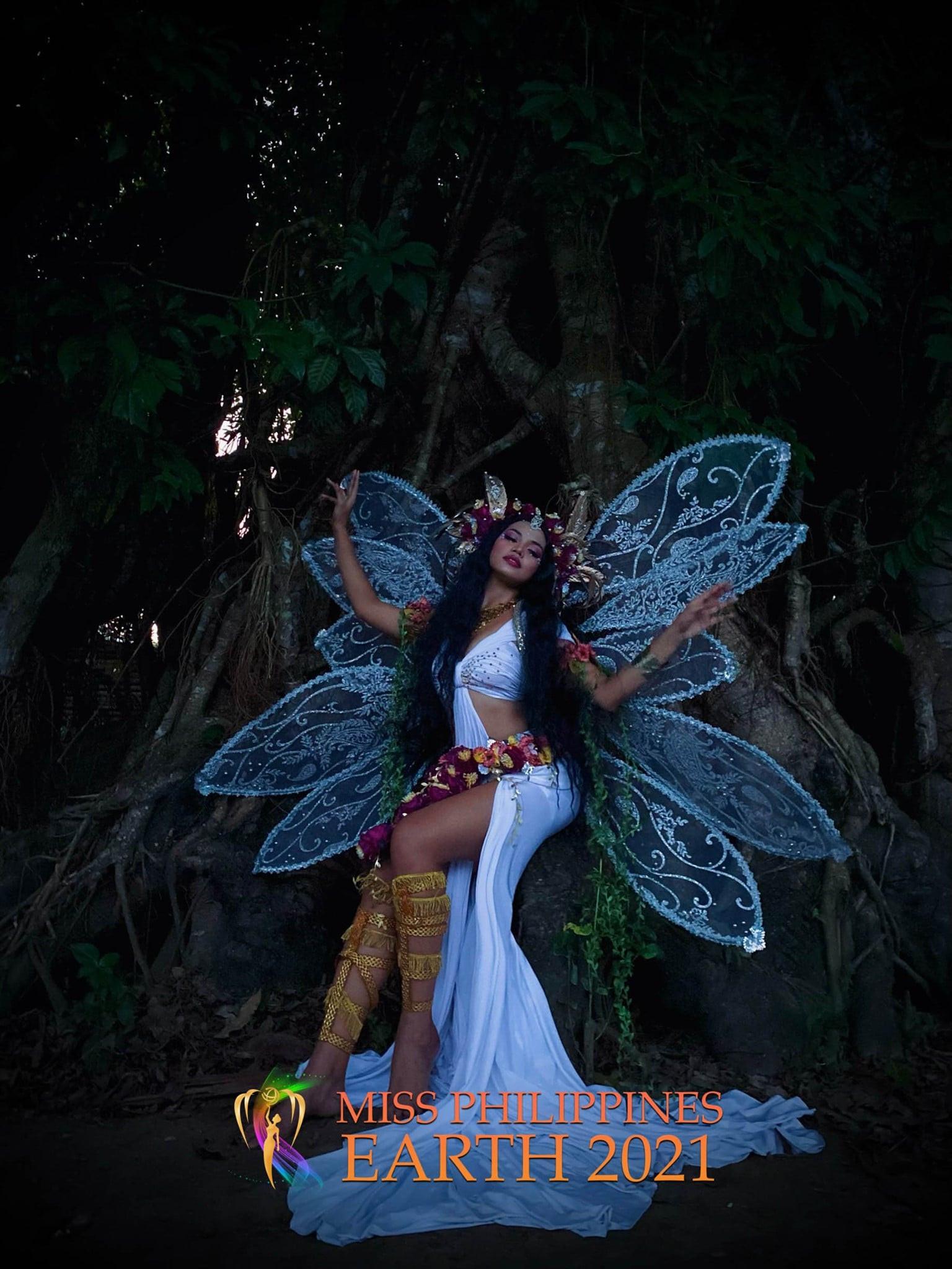candidatas a miss earth philippines 2021. final: 8 agosto. - Página 16 Ax1zlV