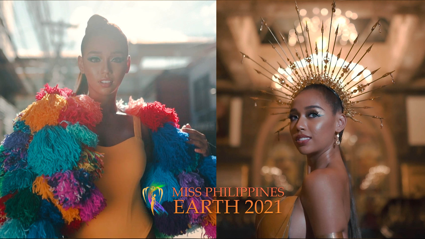 candidatas a miss earth philippines 2021. final: 8 agosto. - Página 14 AxaKCl