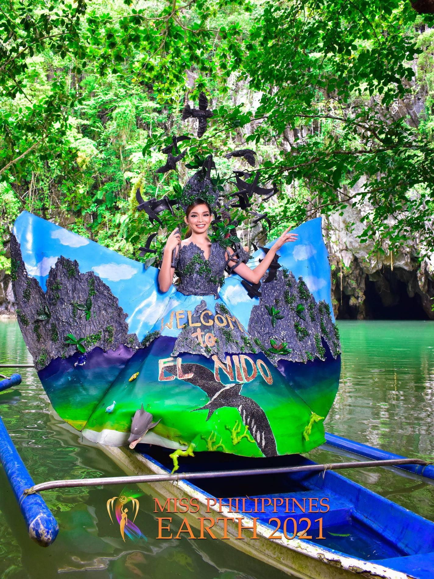 candidatas a miss earth philippines 2021. final: 8 agosto. - Página 14 AxlLhb
