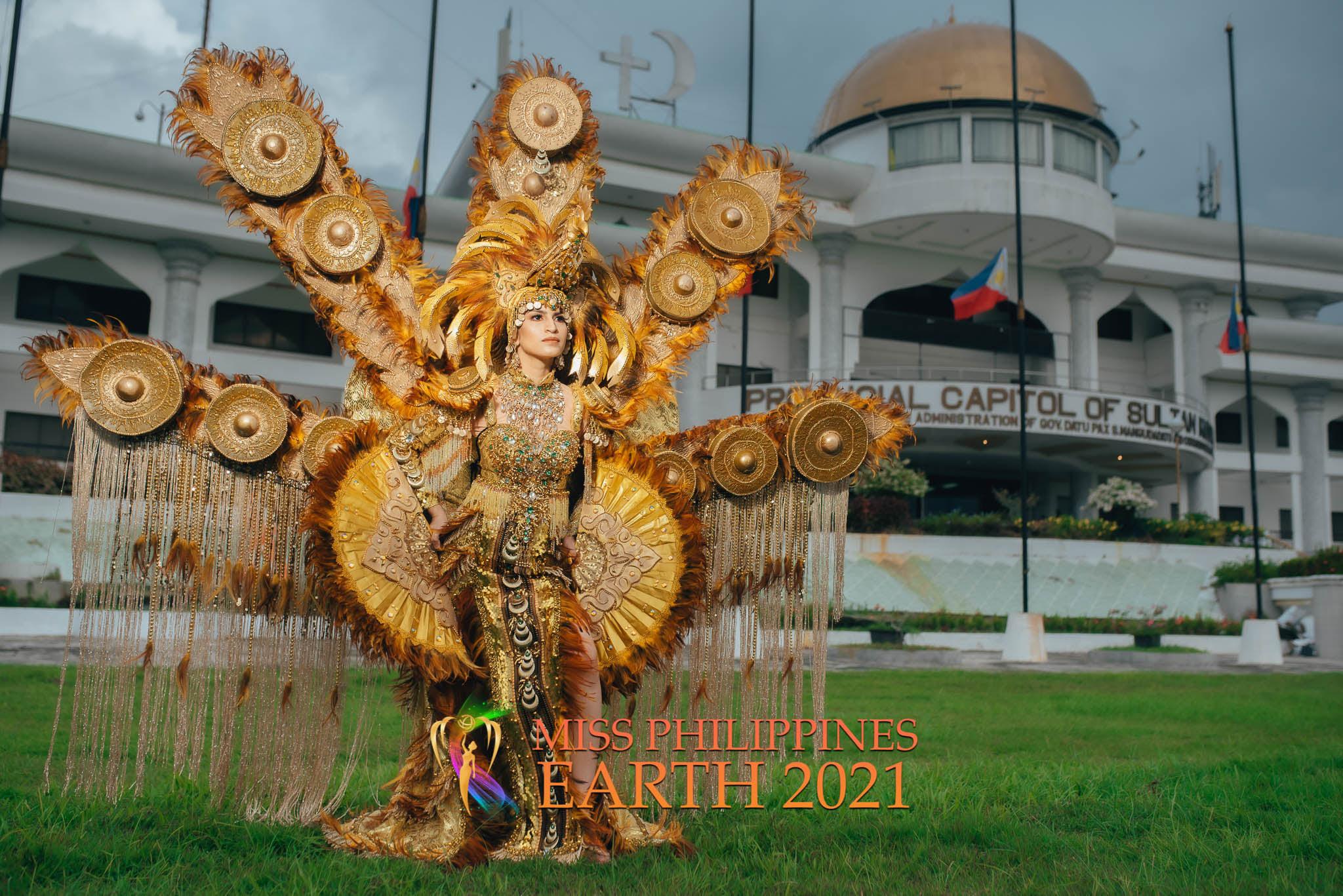 candidatas a miss earth philippines 2021. final: 8 agosto. - Página 14 Axlp3B