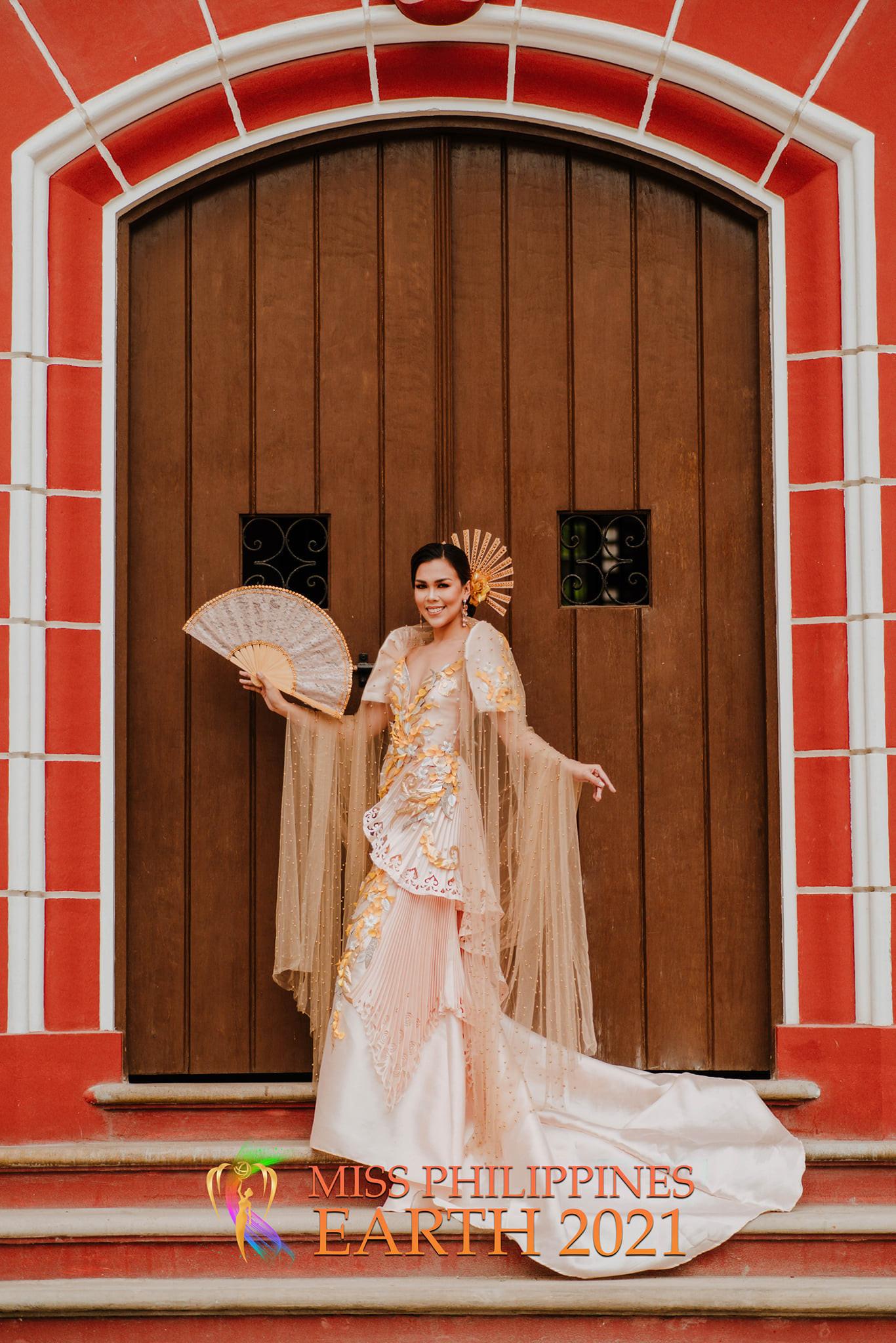 candidatas a miss earth philippines 2021. final: 8 agosto. - Página 14 AxlsTu