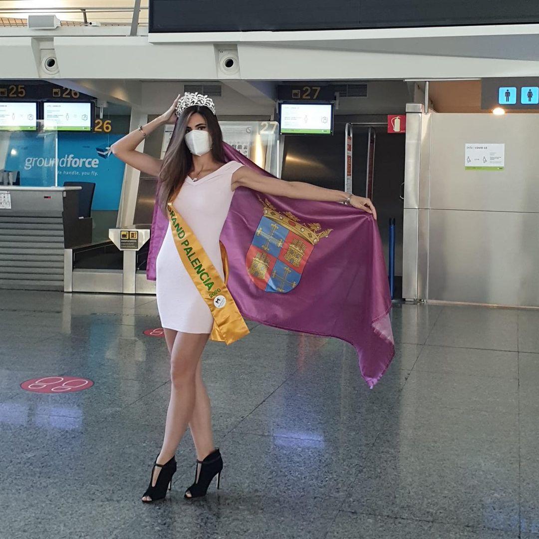 candidatas a miss grand spain 2021. final: 14 may. - Página 3 B0e8hl