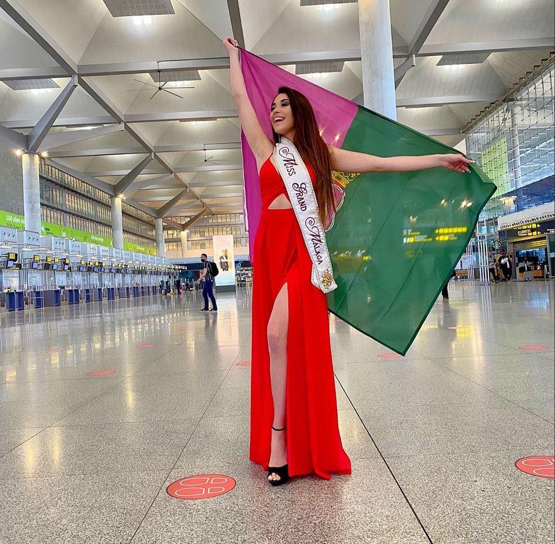 candidatas a miss grand spain 2021. final: 14 may. - Página 3 B0eP2e