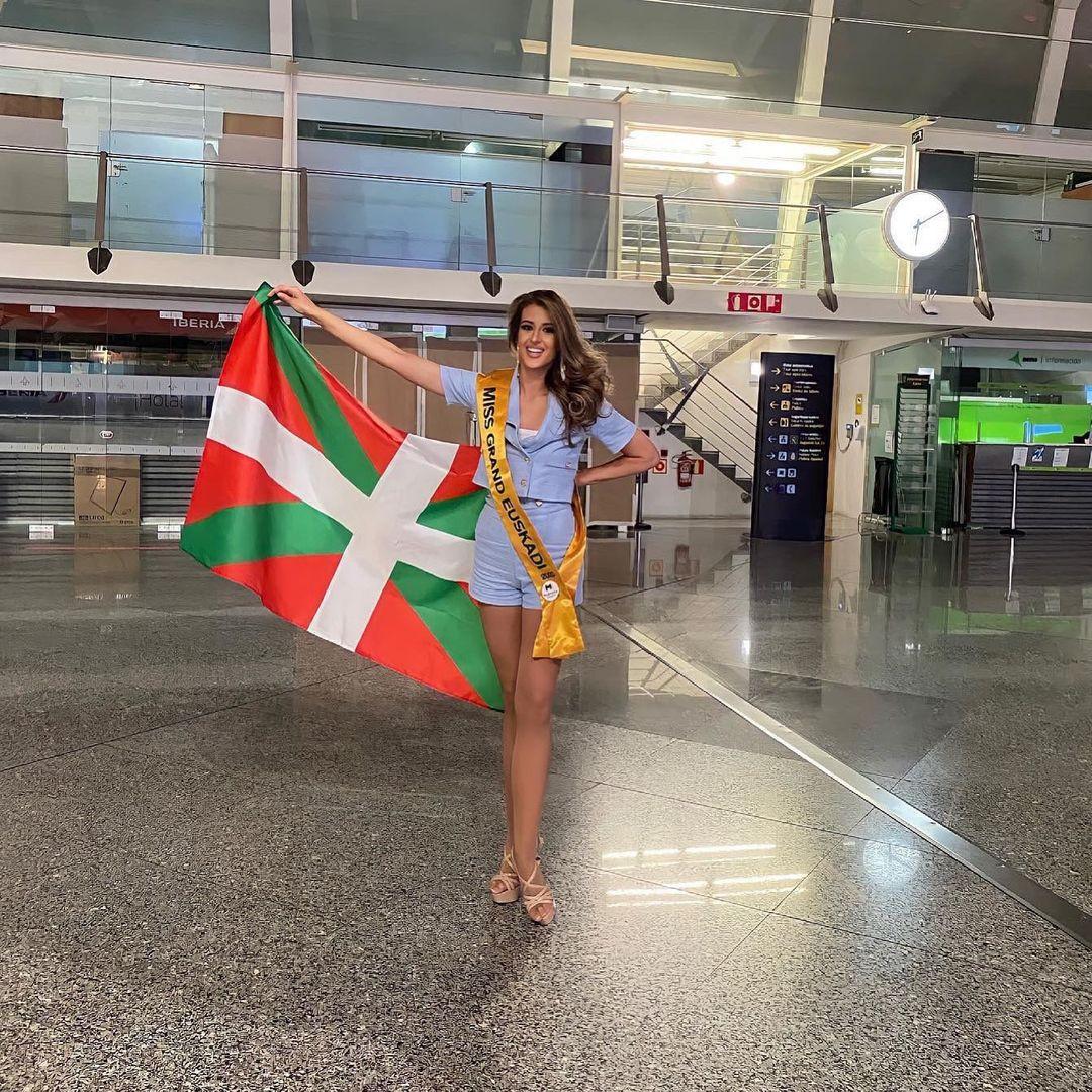 candidatas a miss grand spain 2021. final: 14 may. - Página 3 B0eSQ2