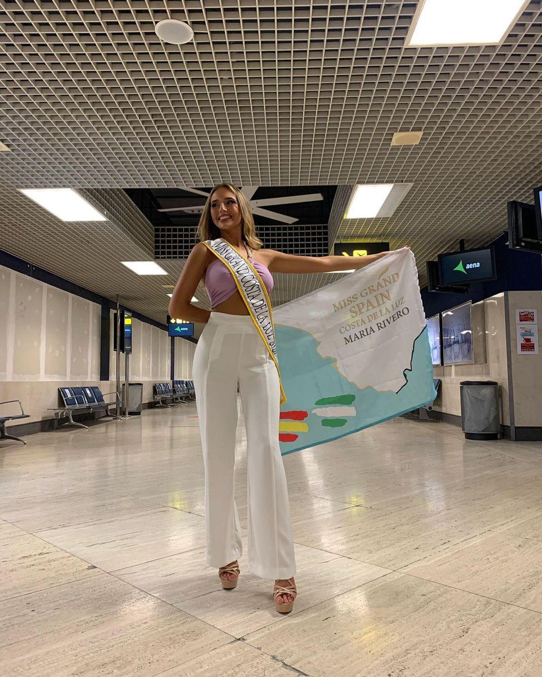 candidatas a miss grand spain 2021. final: 14 may. - Página 3 B0kFTv