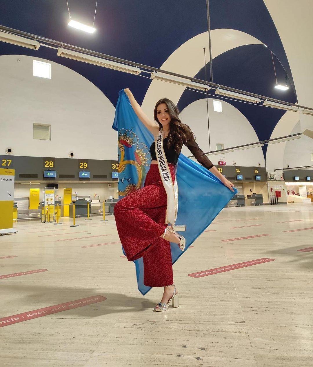 candidatas a miss grand spain 2021. final: 14 may. - Página 3 B0kH3F