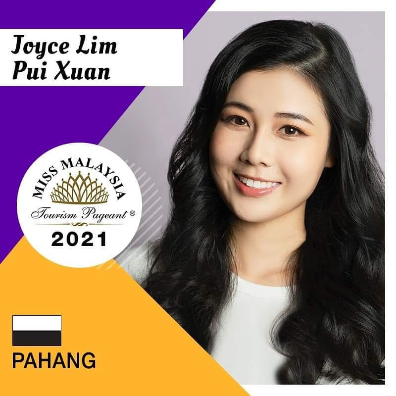 candidatas a miss tourism malaysia 2021. final: 30 abril. B2SVGj