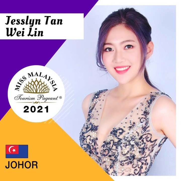 candidatas a miss tourism malaysia 2021. final: 30 abril. B2SyF4
