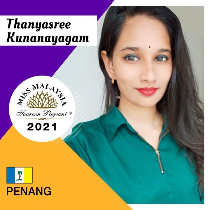 candidatas a miss tourism malaysia 2021. final: 30 abril. - Página 2 B2UhVs