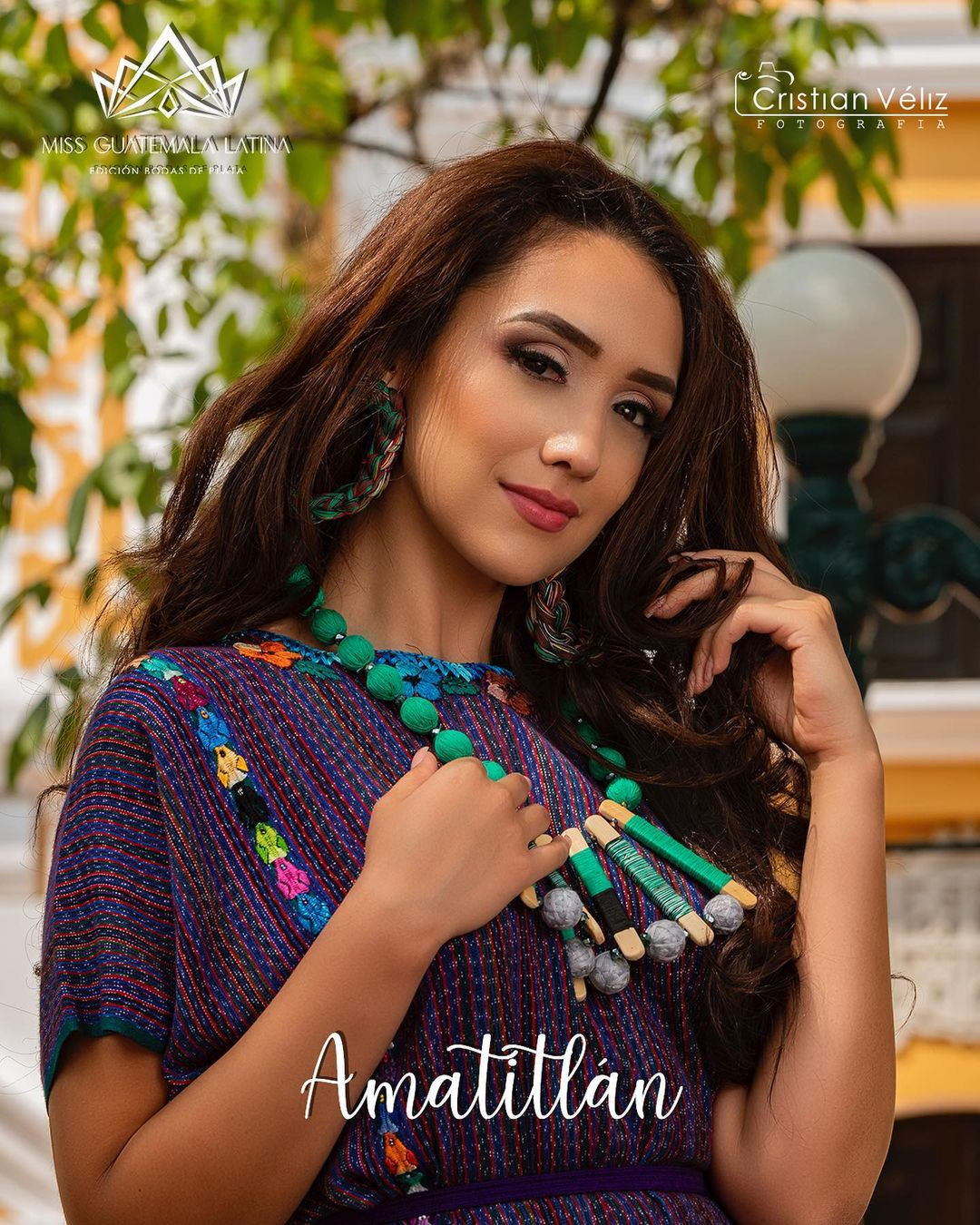 candidatas a miss guatemala latina 2021. final: 30 de abril. B2UyWg