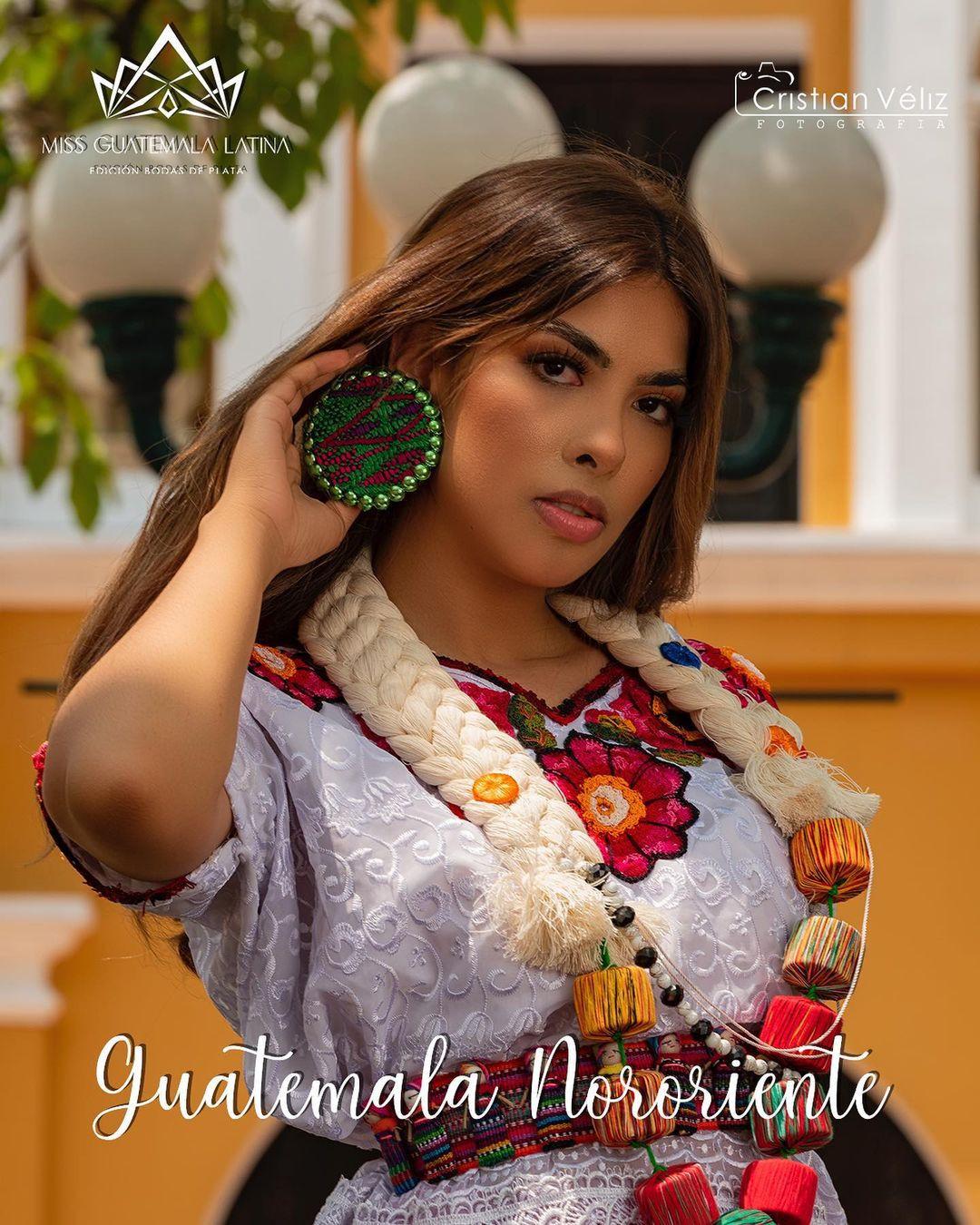 candidatas a miss guatemala latina 2021. final: 30 de abril. B2g1qb