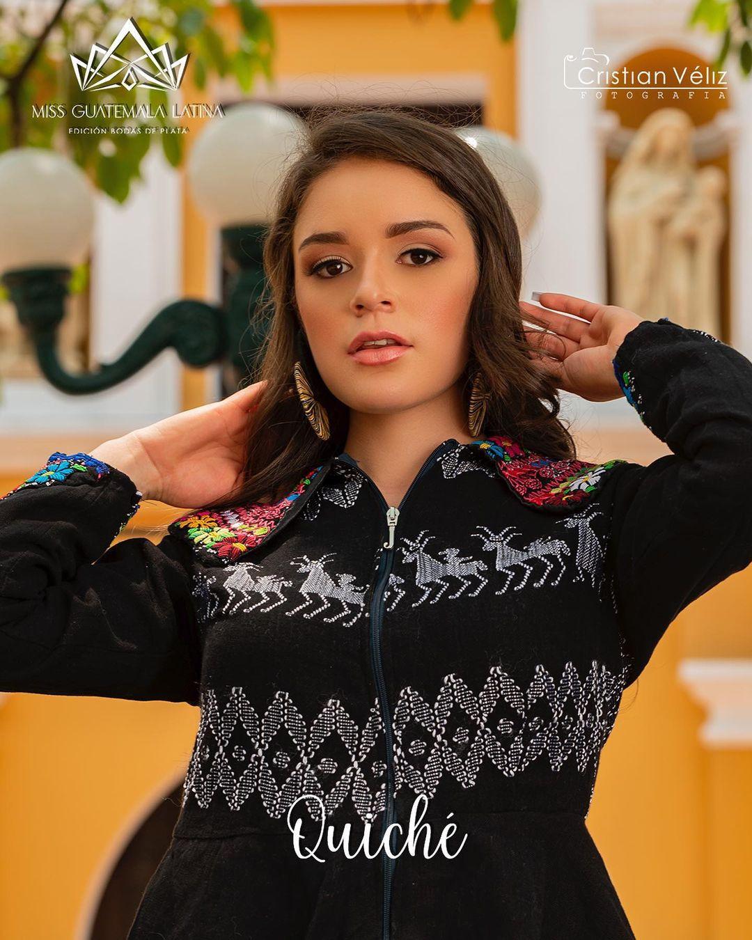 candidatas a miss guatemala latina 2021. final: 30 de abril. - Página 2 B2g4pI