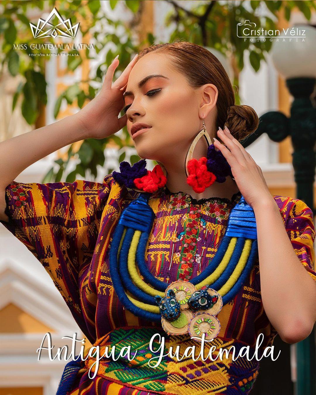 candidatas a miss guatemala latina 2021. final: 30 de abril. B2g9sa