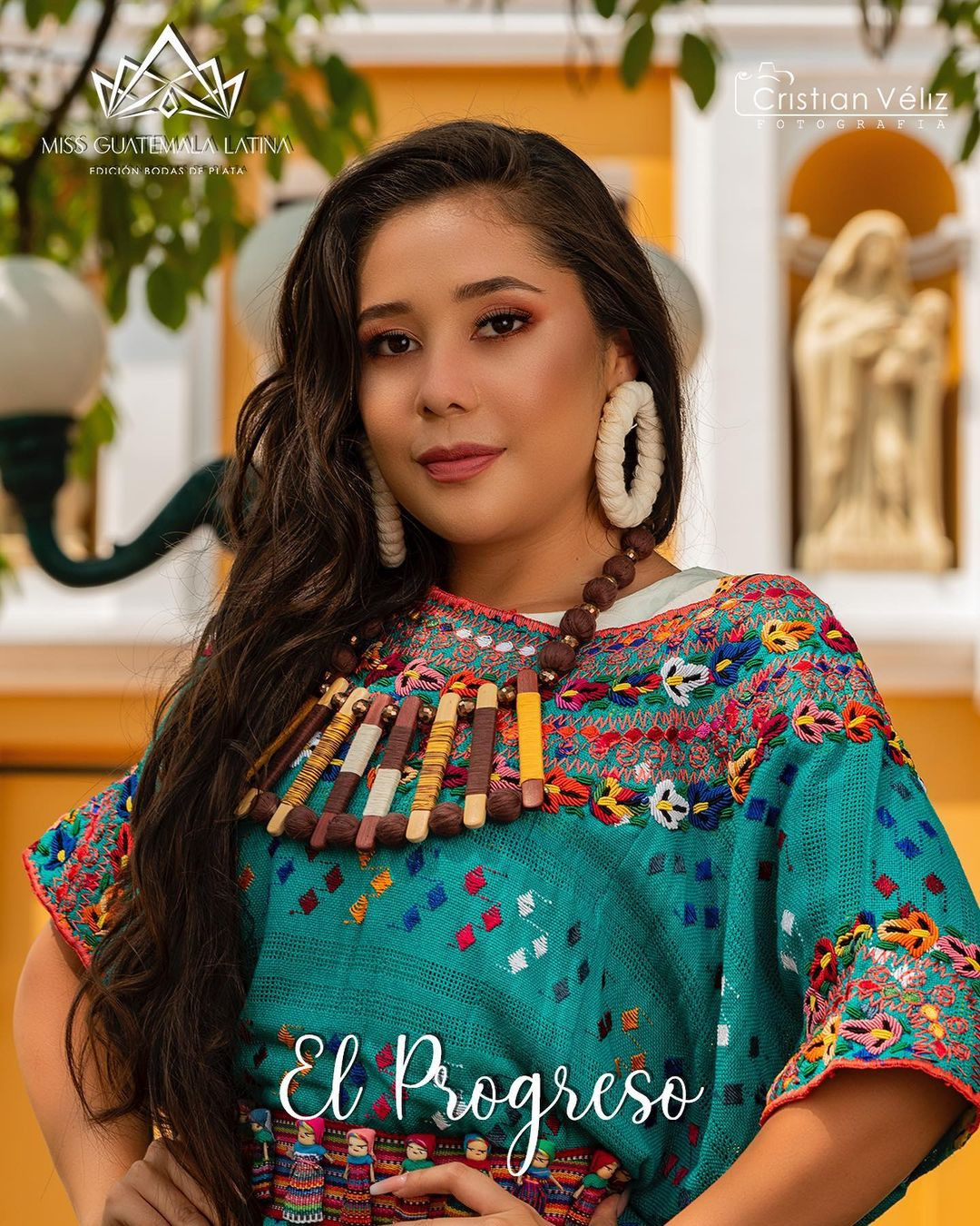 candidatas a miss guatemala latina 2021. final: 30 de abril. B2gCzX