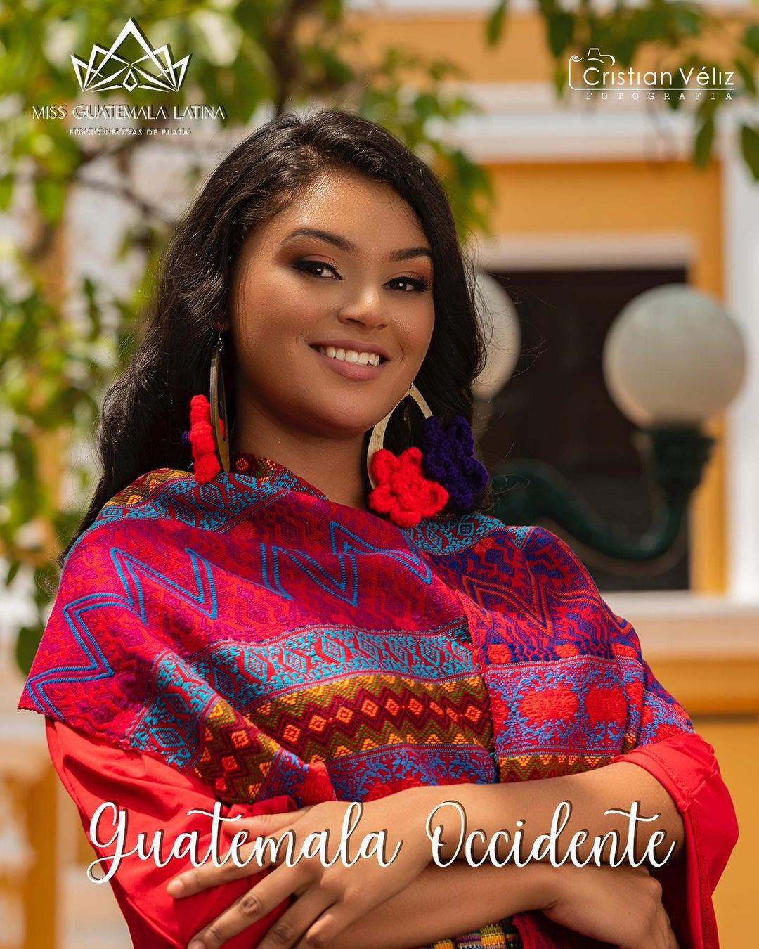 candidatas a miss guatemala latina 2021. final: 30 de abril. - Página 2 B2gGrx