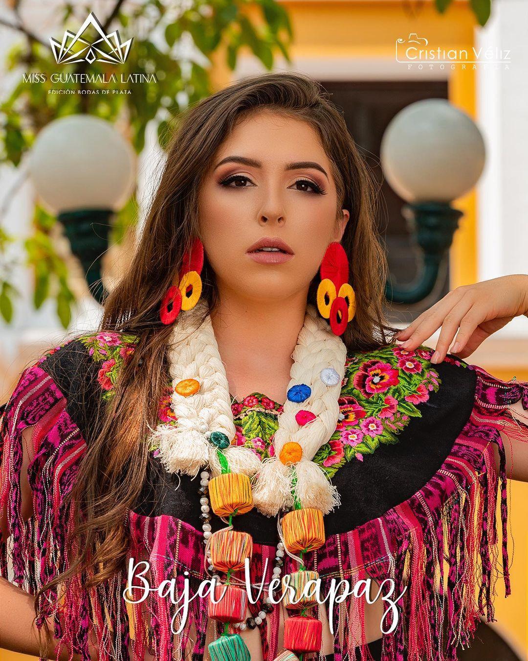 candidatas a miss guatemala latina 2021. final: 30 de abril. B2gJqJ