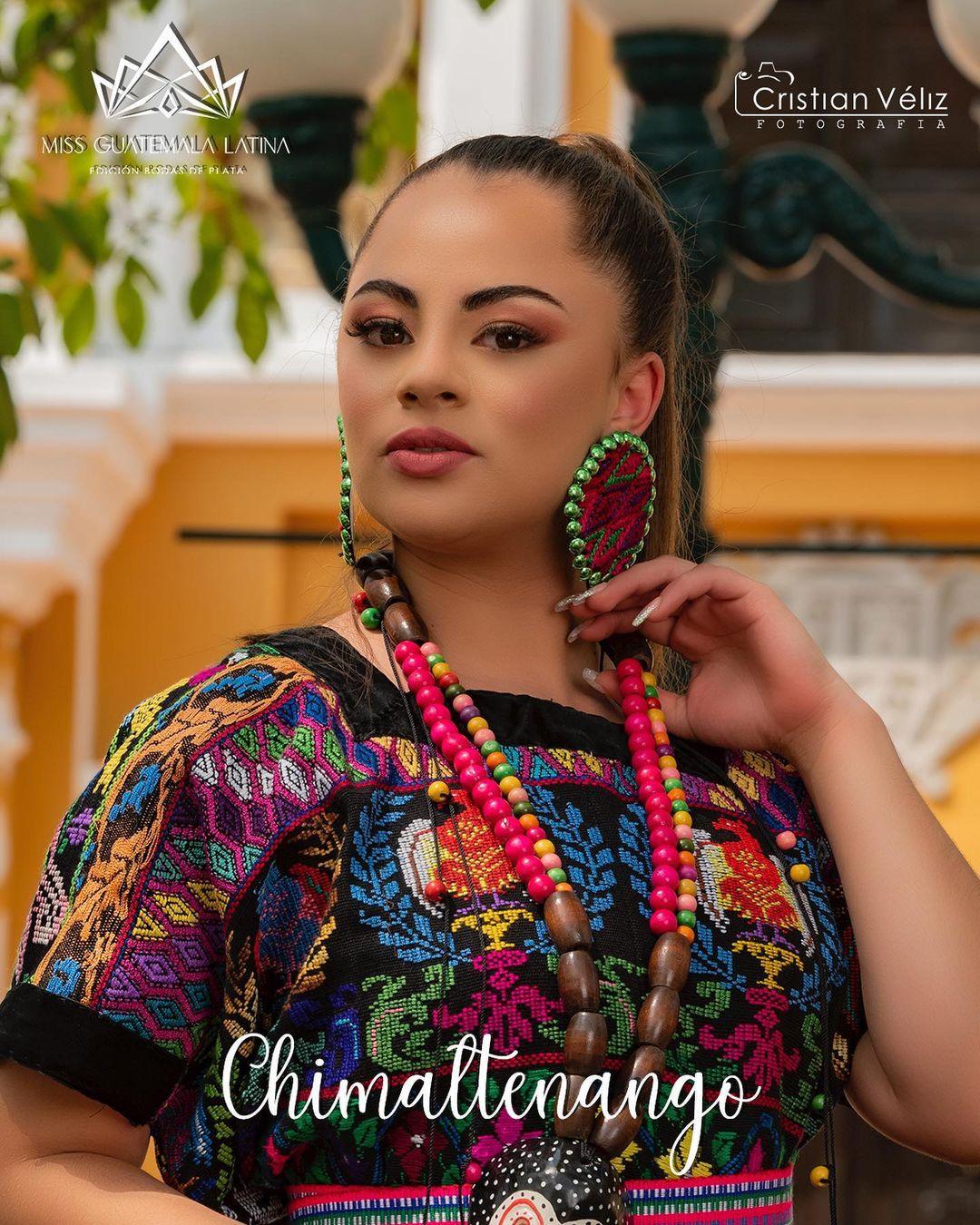 candidatas a miss guatemala latina 2021. final: 30 de abril. B2gd0v