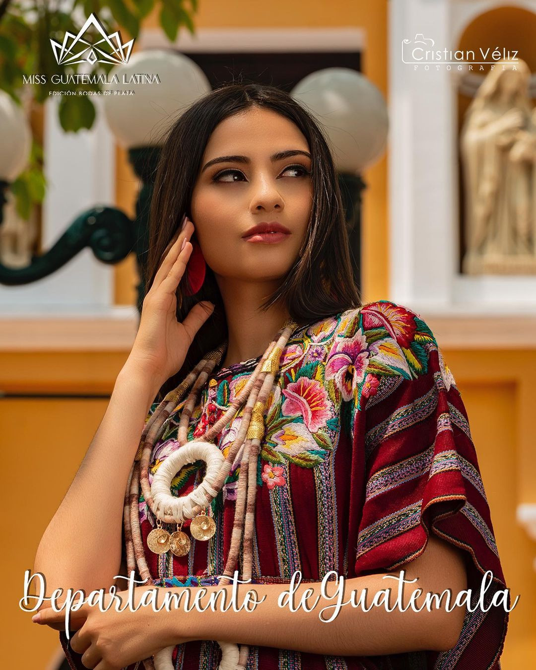 candidatas a miss guatemala latina 2021. final: 30 de abril. B2glLu
