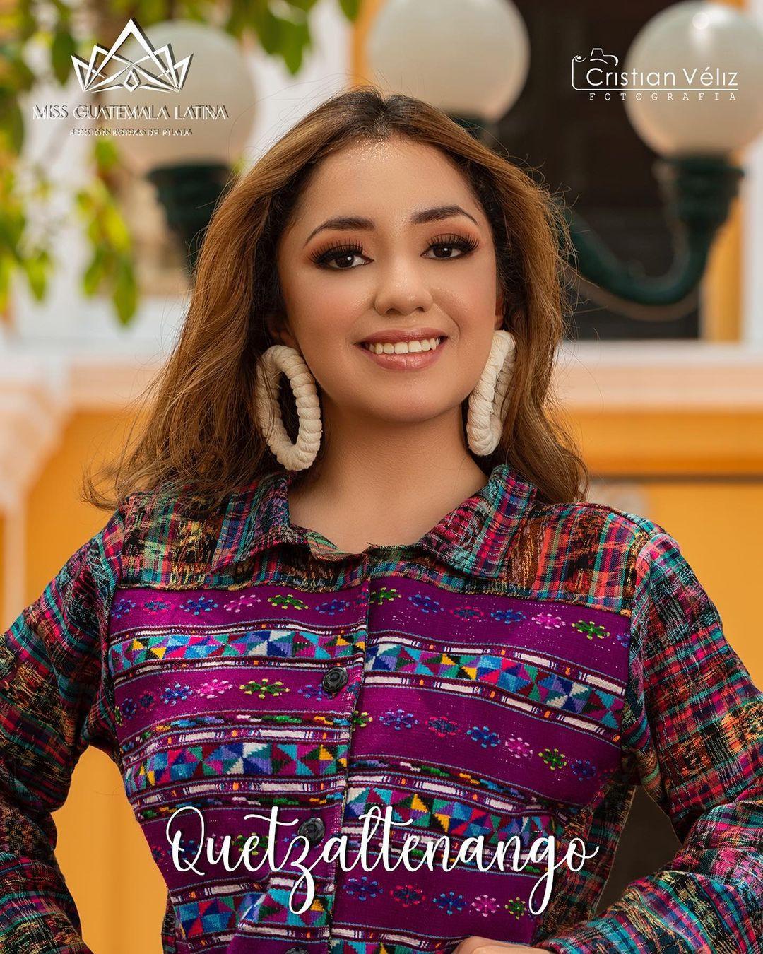 candidatas a miss guatemala latina 2021. final: 30 de abril. - Página 2 B2grkN