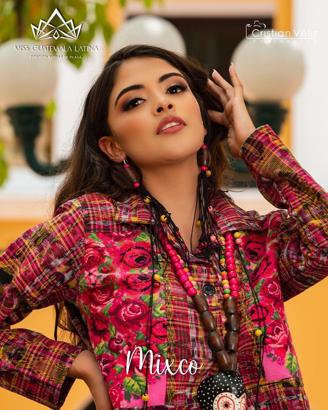 candidatas a miss guatemala latina 2021. final: 30 de abril. - Página 2 B2gvEJ