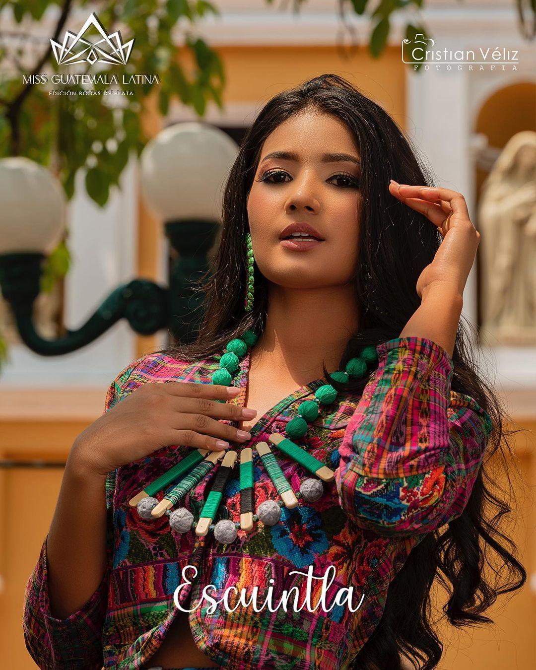 candidatas a miss guatemala latina 2021. final: 30 de abril. B2gzqG