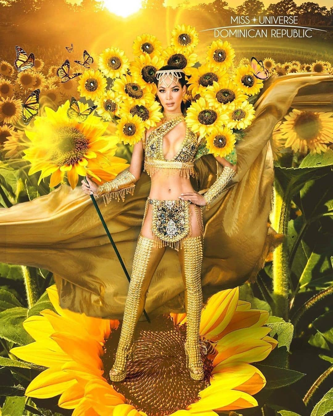 trajes tipicos de candidatas a 69ᵗʰ miss universe. - Página 2 B2iUbV