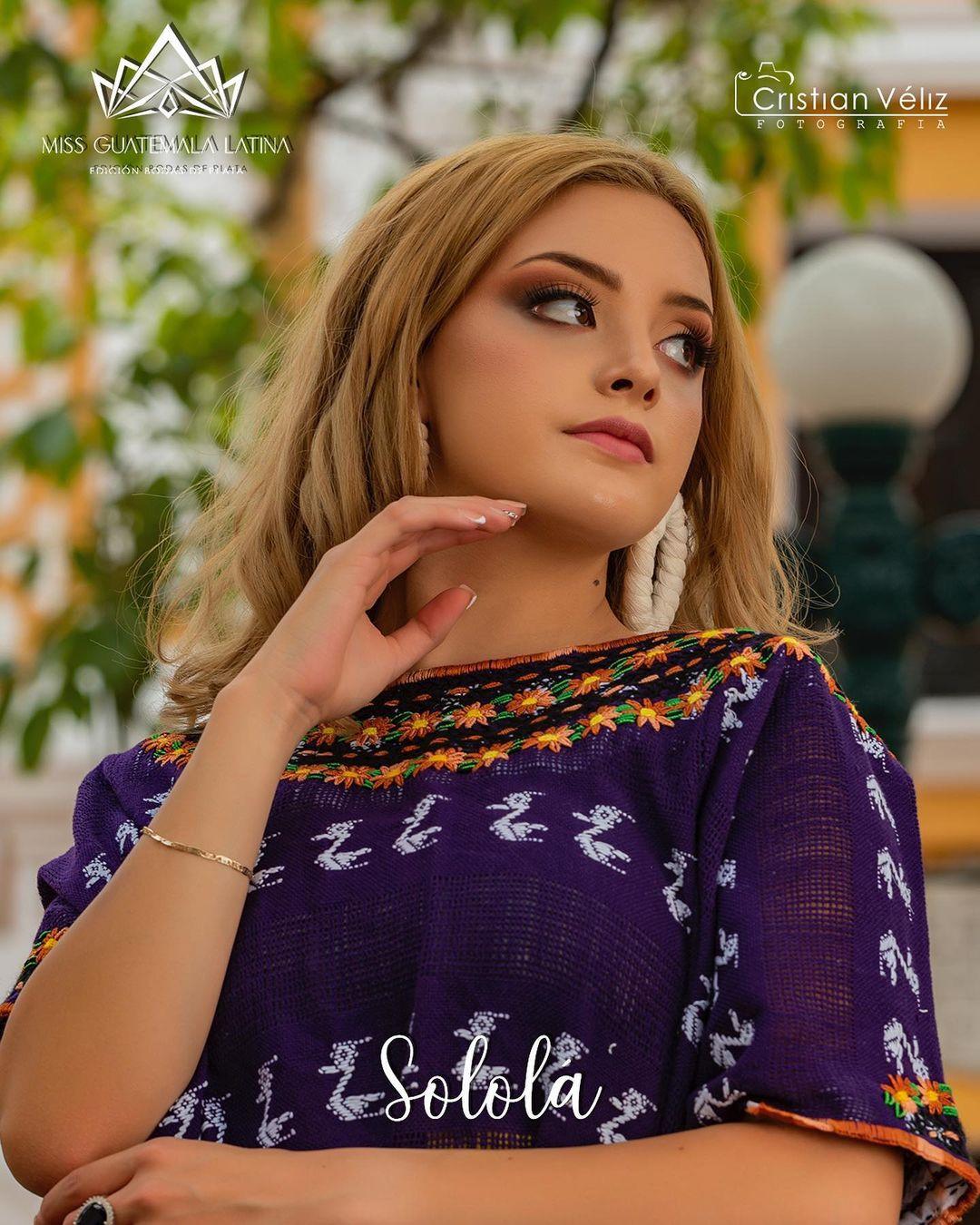candidatas a miss guatemala latina 2021. final: 30 de abril. - Página 3 B2r3Cu