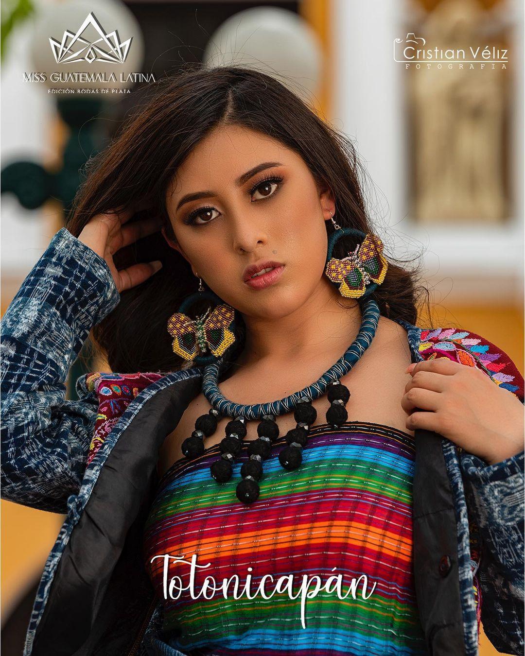 candidatas a miss guatemala latina 2021. final: 30 de abril. - Página 3 B2rK4j