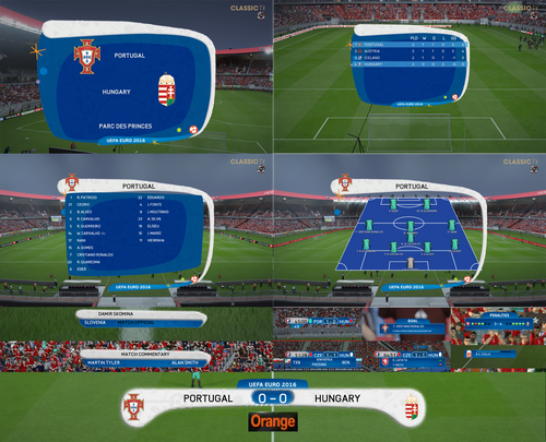 Overlays Euro 2016.png