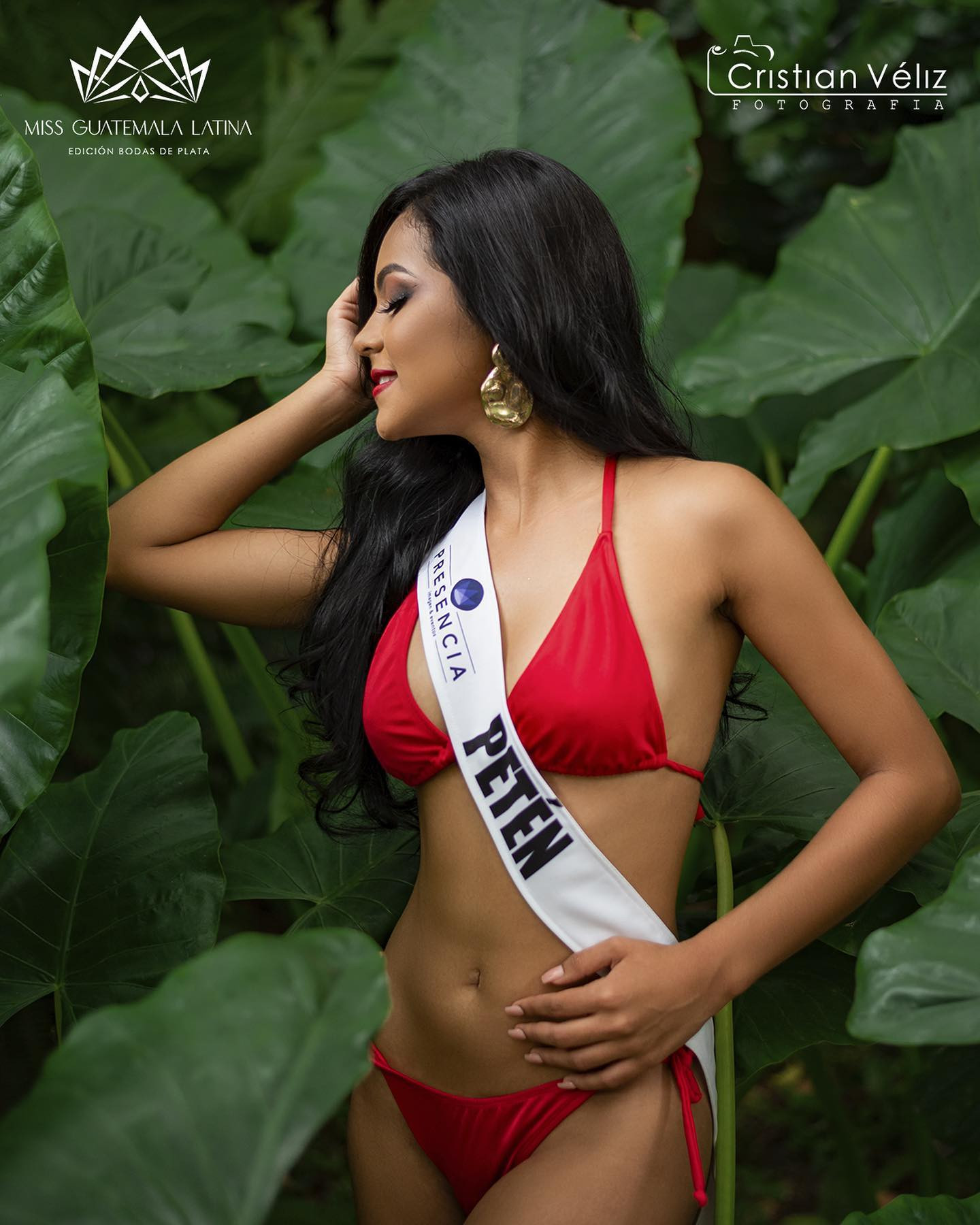 candidatas a miss guatemala latina 2021. final: 30 de abril. - Página 5 B3ABLv