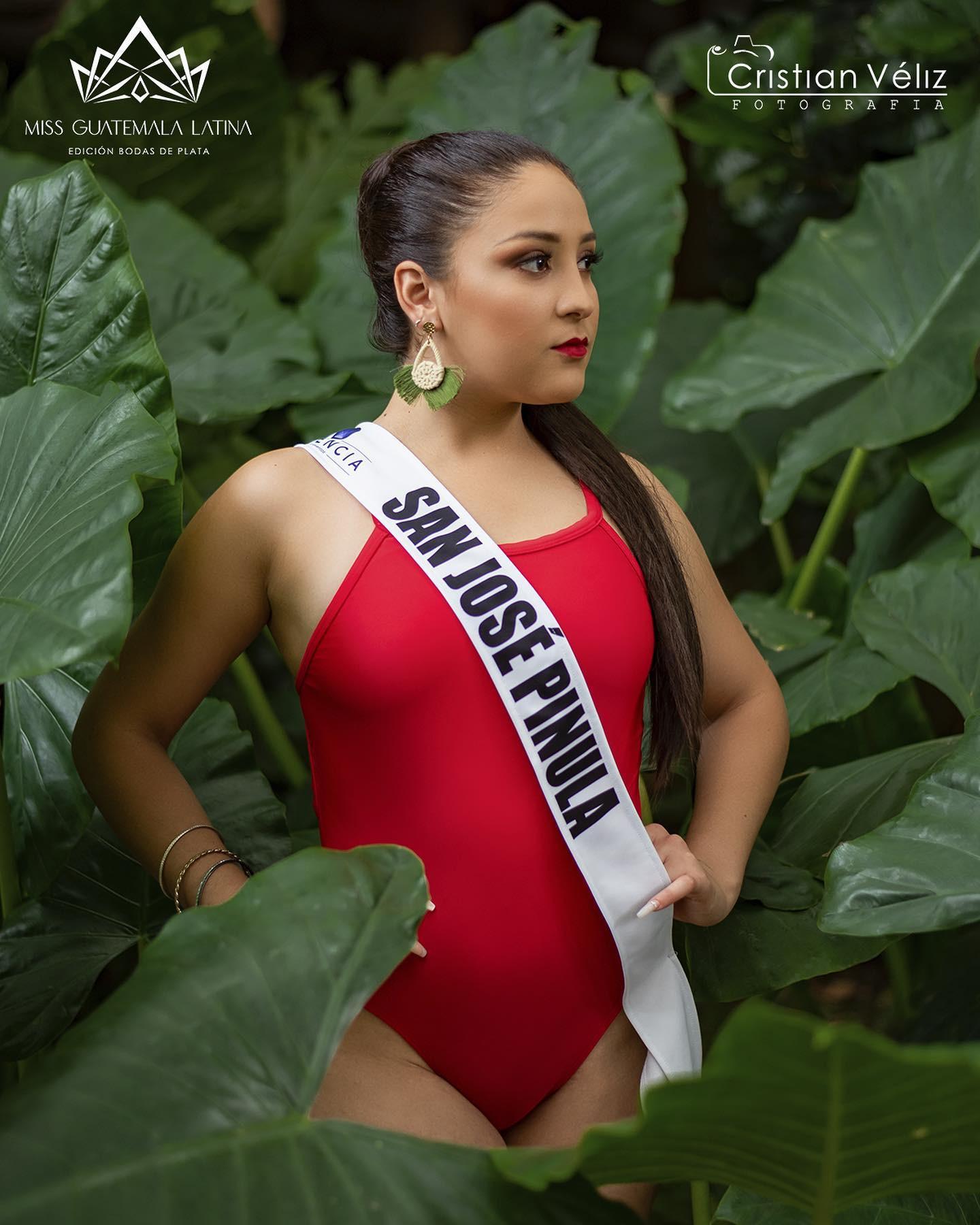 candidatas a miss guatemala latina 2021. final: 30 de abril. - Página 5 B3AT7t