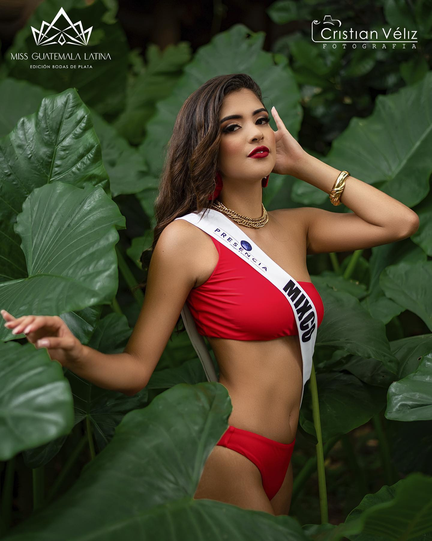 candidatas a miss guatemala latina 2021. final: 30 de abril. - Página 5 B3AqhJ