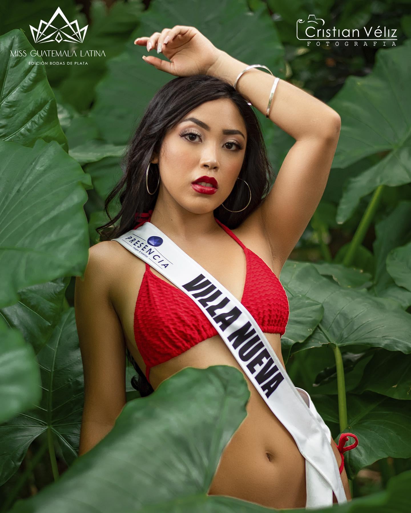 candidatas a miss guatemala latina 2021. final: 30 de abril. - Página 6 B3AtaI