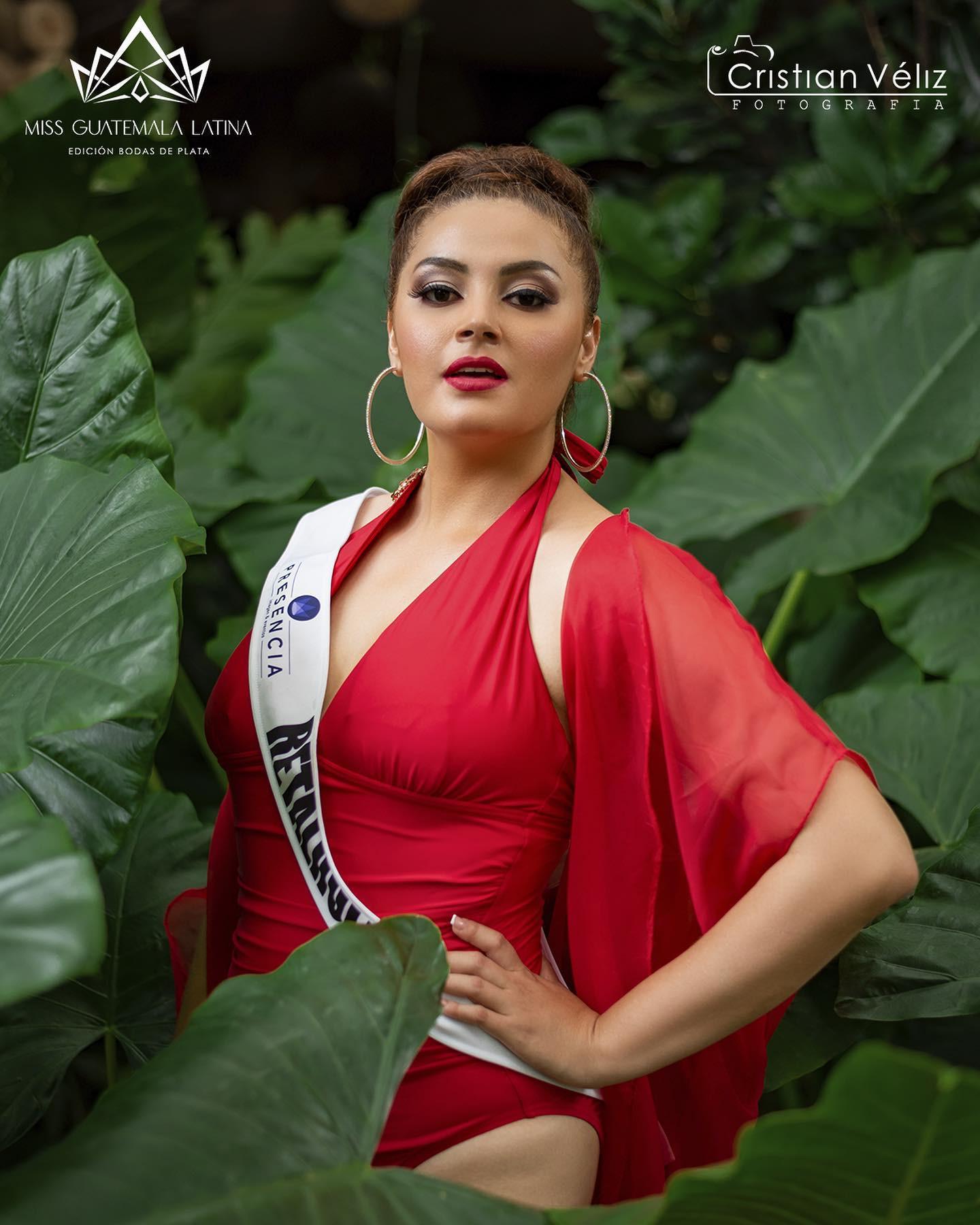 candidatas a miss guatemala latina 2021. final: 30 de abril. - Página 5 B3AxrN