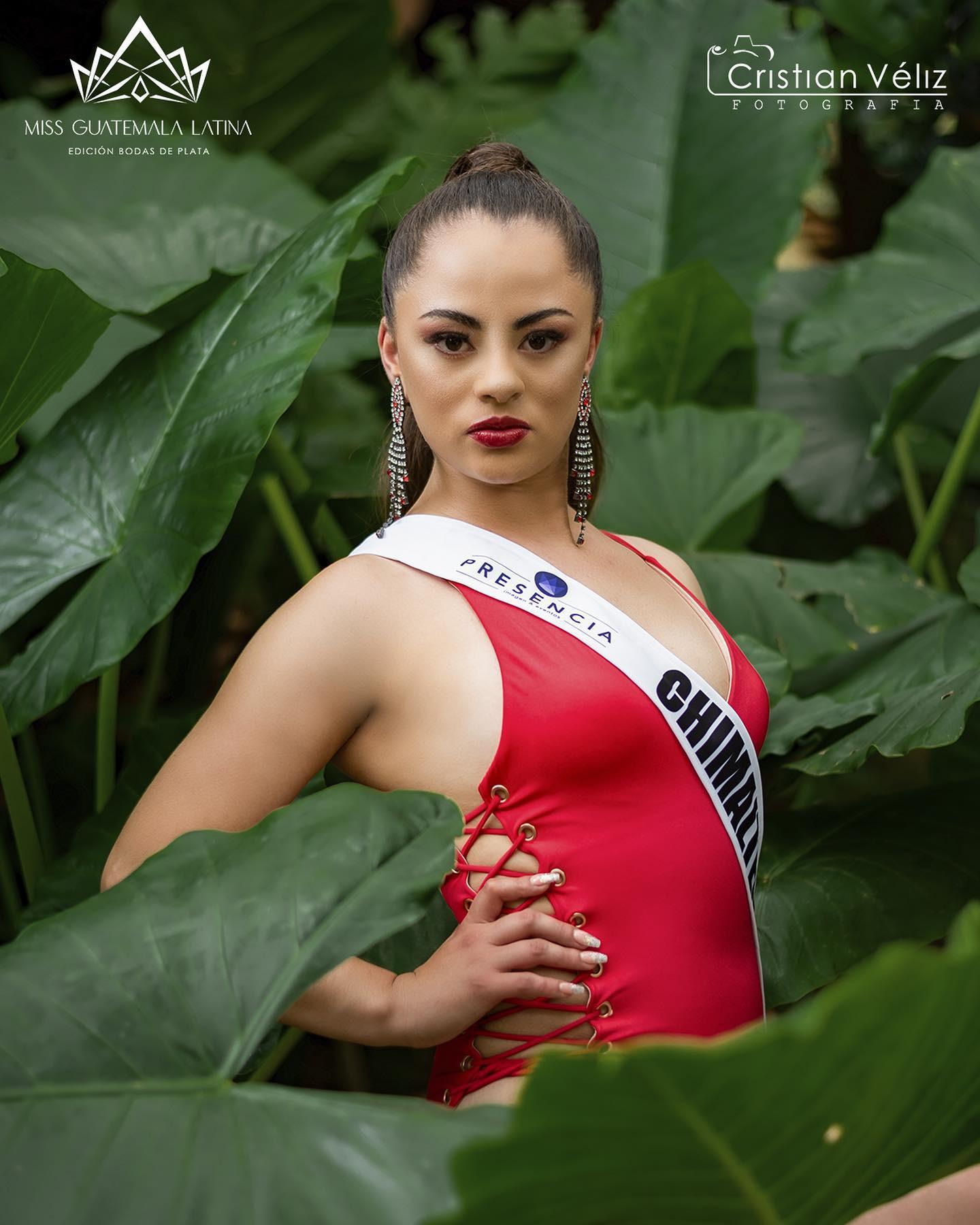 candidatas a miss guatemala latina 2021. final: 30 de abril. - Página 4 B3TCua