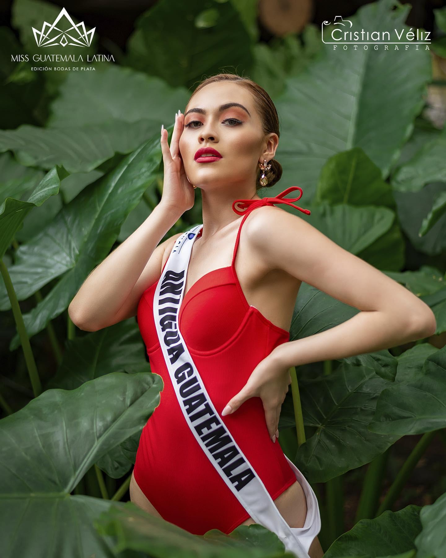 candidatas a miss guatemala latina 2021. final: 30 de abril. - Página 3 B3TKa1