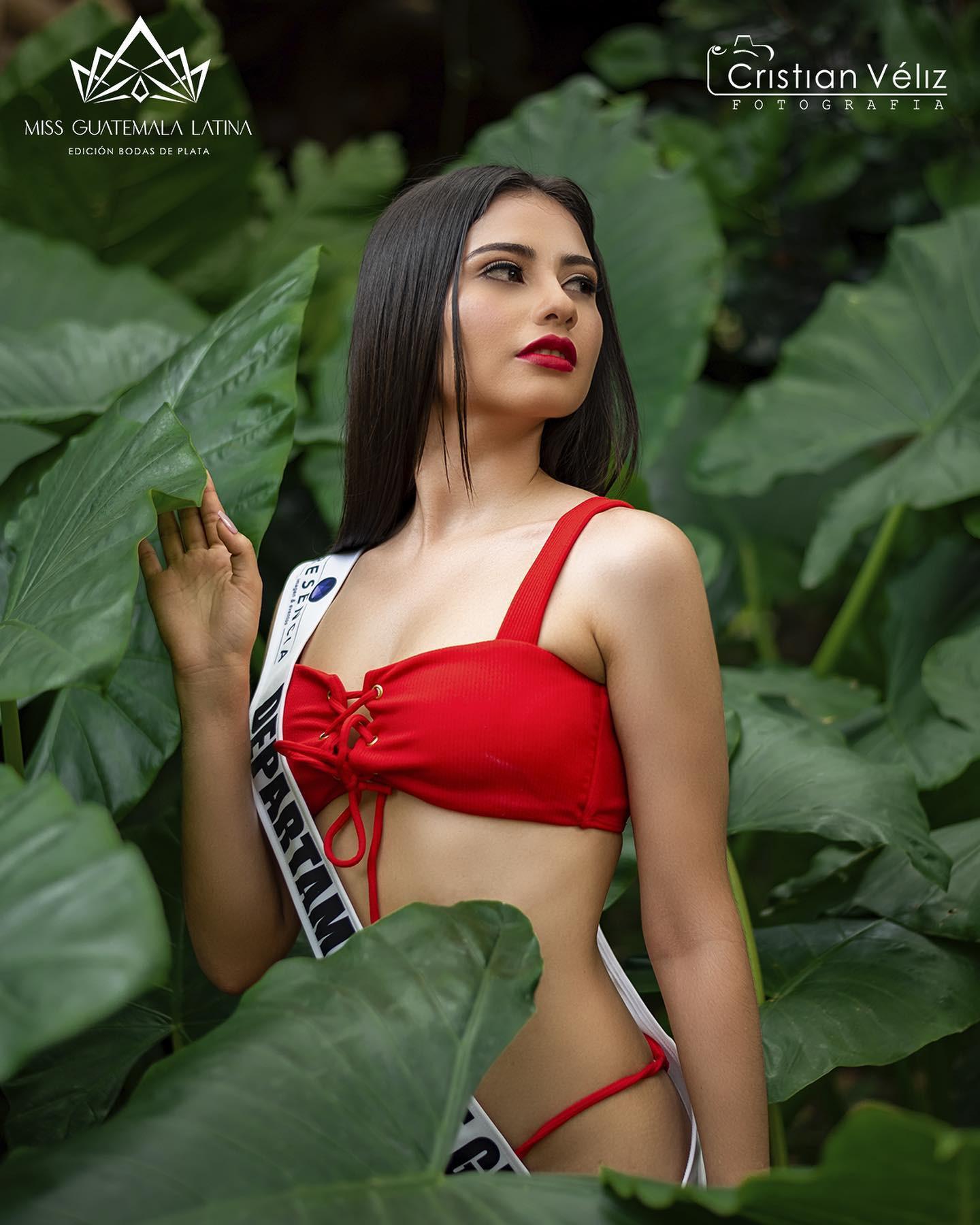 candidatas a miss guatemala latina 2021. final: 30 de abril. - Página 4 B3TPAg