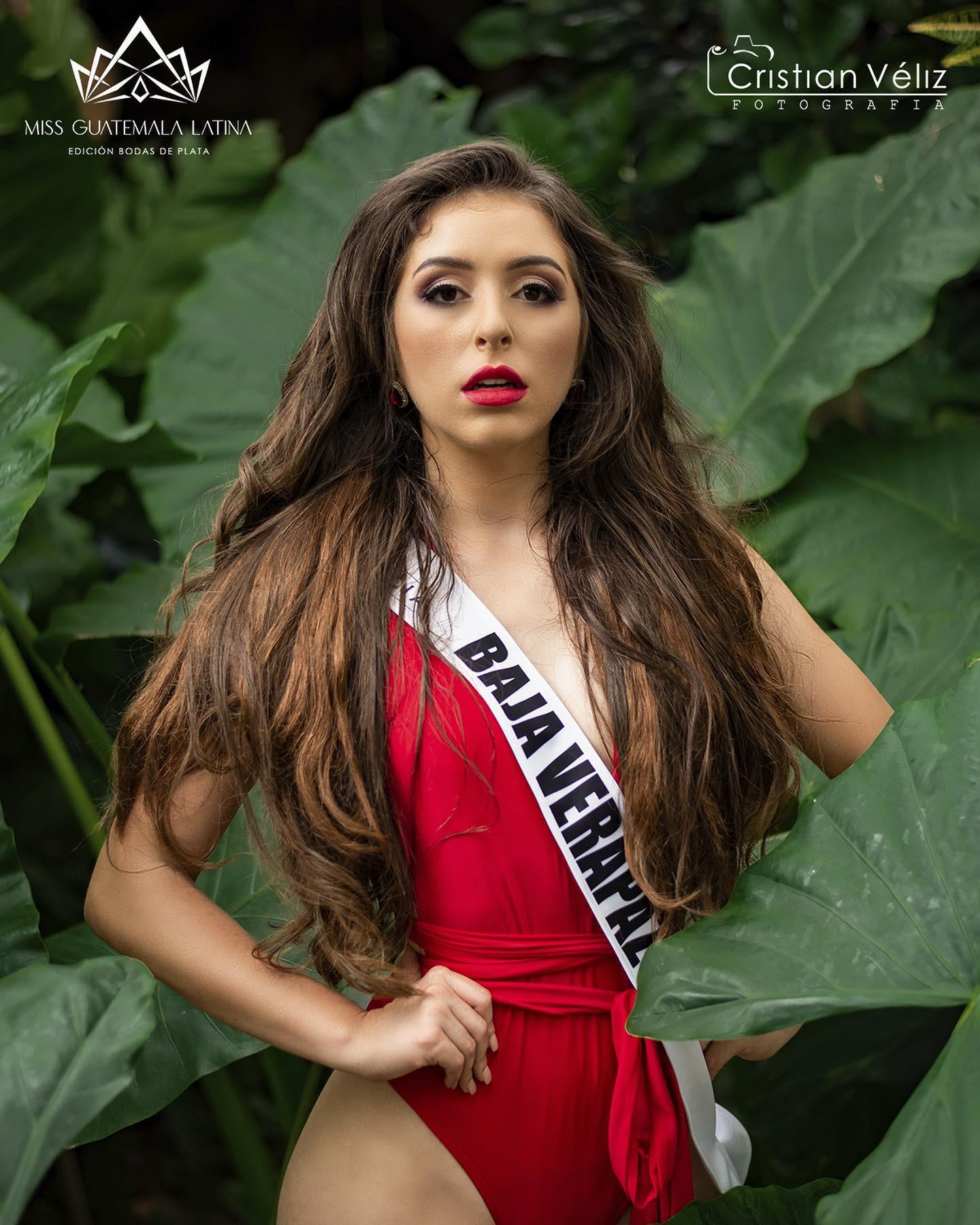 candidatas a miss guatemala latina 2021. final: 30 de abril. - Página 3 B3Tf8F