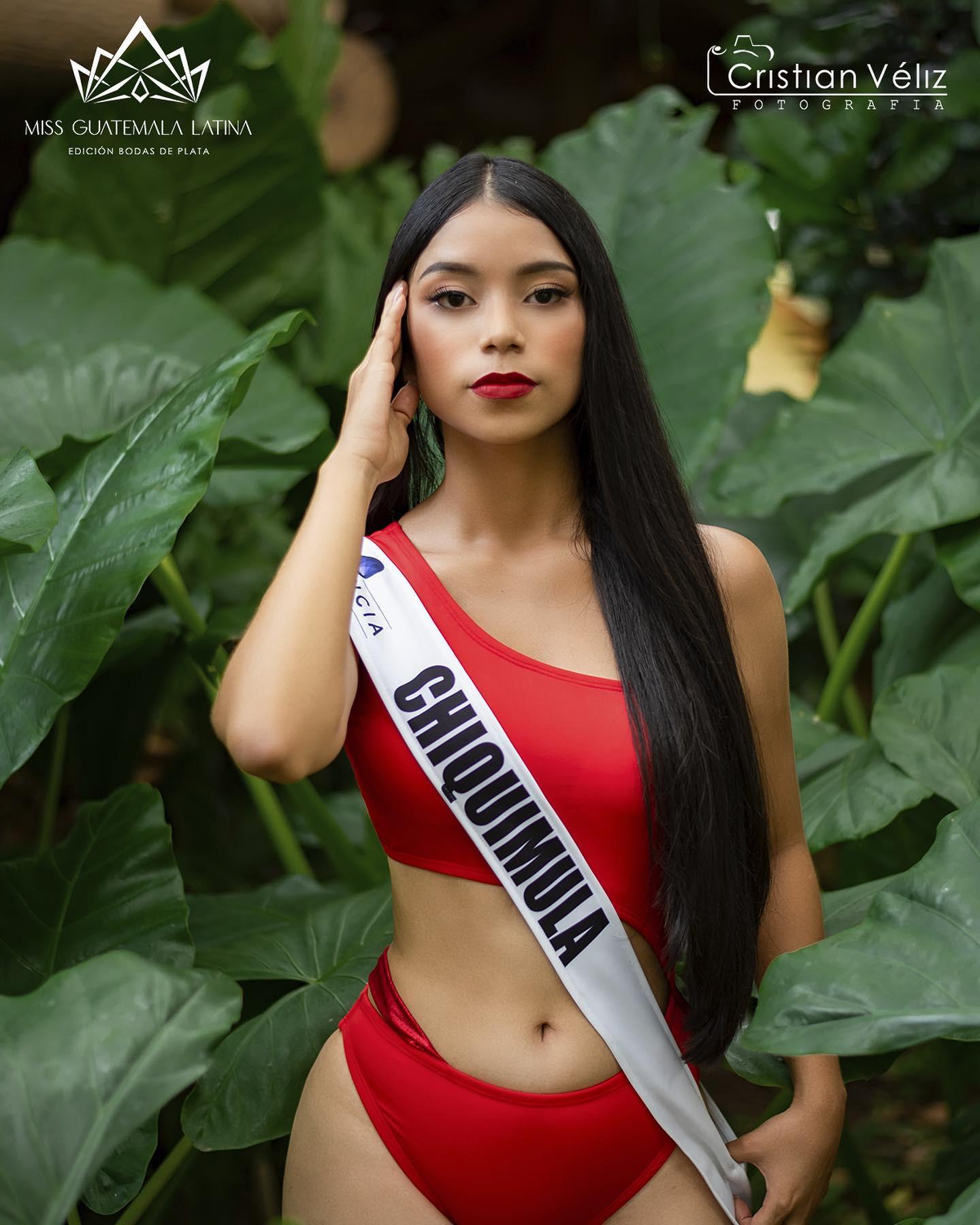 candidatas a miss guatemala latina 2021. final: 30 de abril. - Página 4 B3TnwJ
