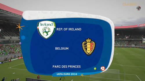 Euro 2016 opening first draft.png