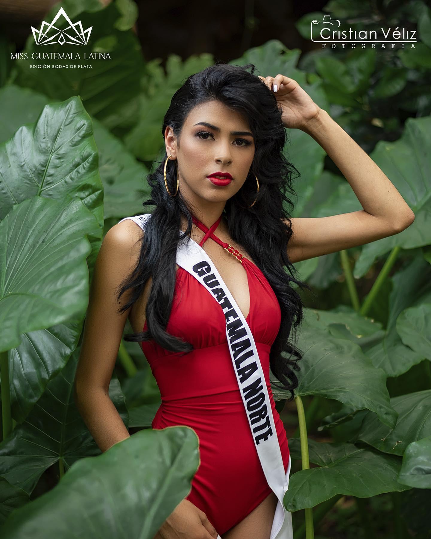candidatas a miss guatemala latina 2021. final: 30 de abril. - Página 4 B3uJNs