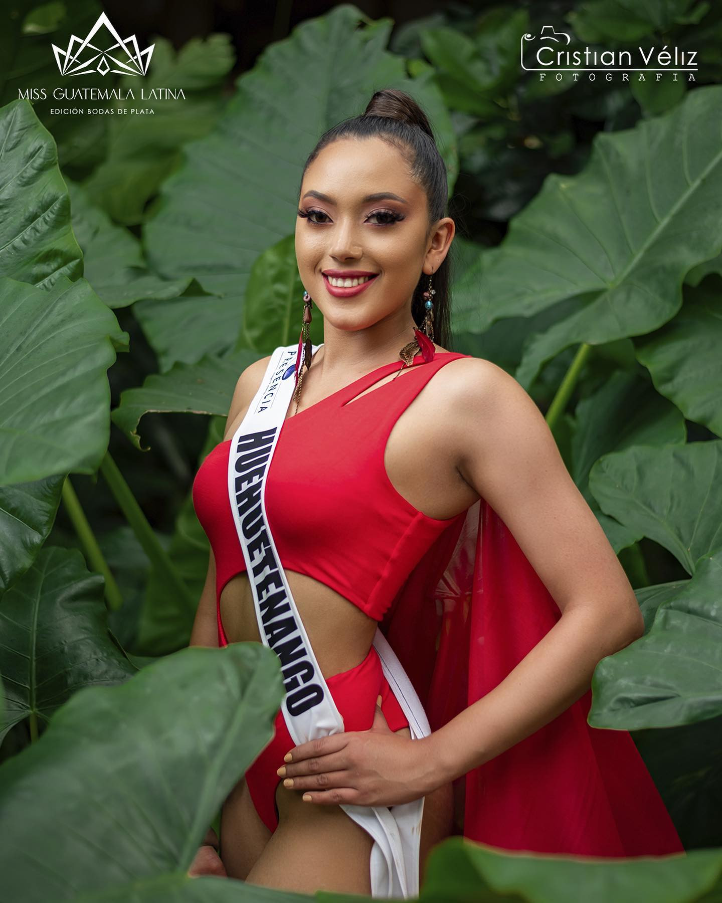 candidatas a miss guatemala latina 2021. final: 30 de abril. - Página 4 B3uMzJ