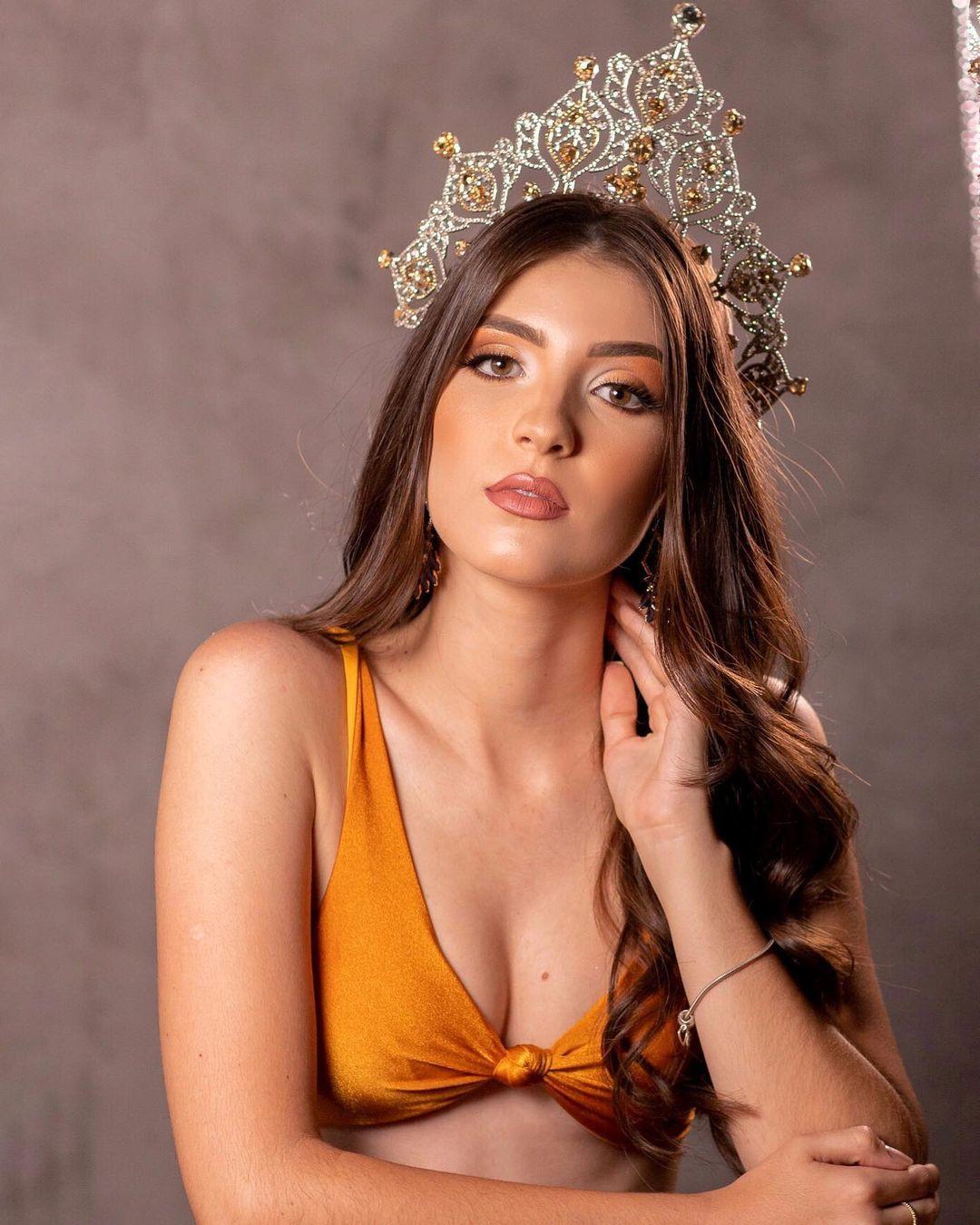 candidatas a miss brasil mundo 2020-2021. final: 19 de agosto. - Página 4 B6Q4Vf