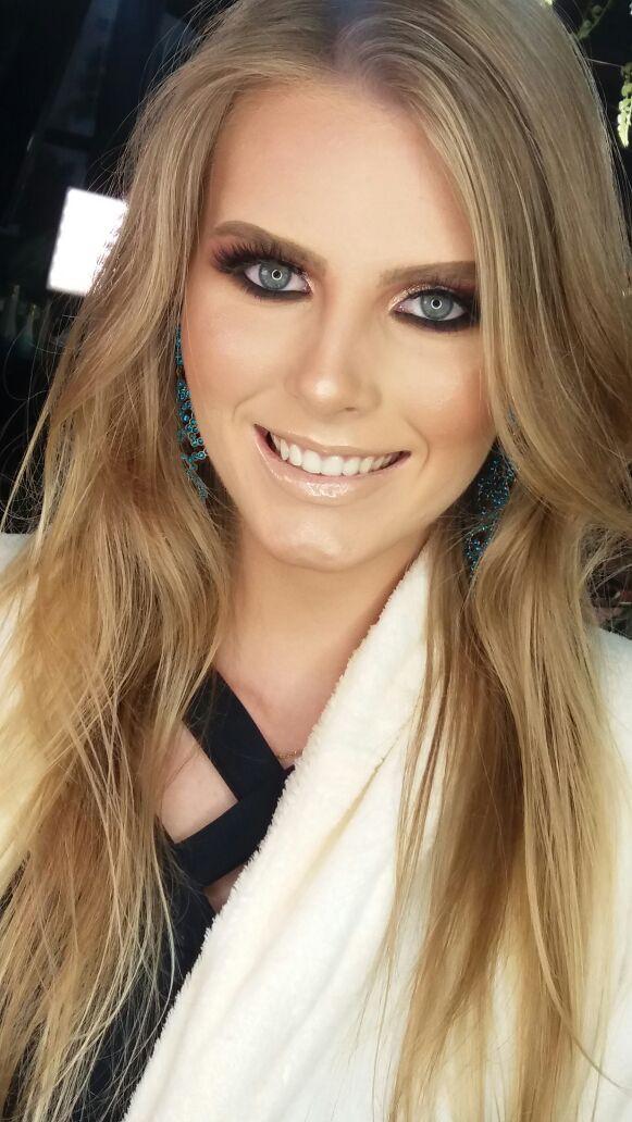 candidatas a miss brasil mundo 2020-2021. final: 19 de agosto. B6ioa1
