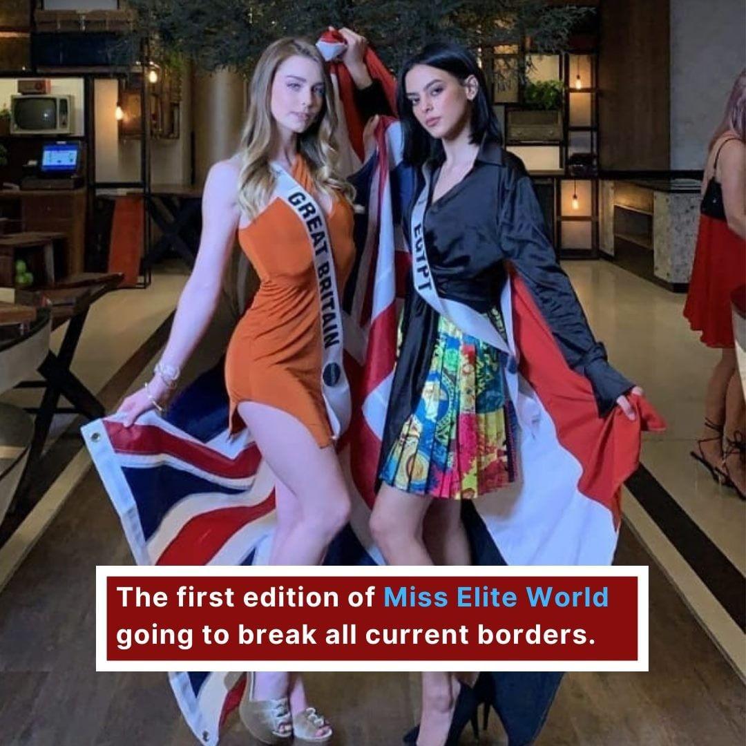 candidatas a miss elite world 2021. final: 28 may. - Página 12 B87r3N