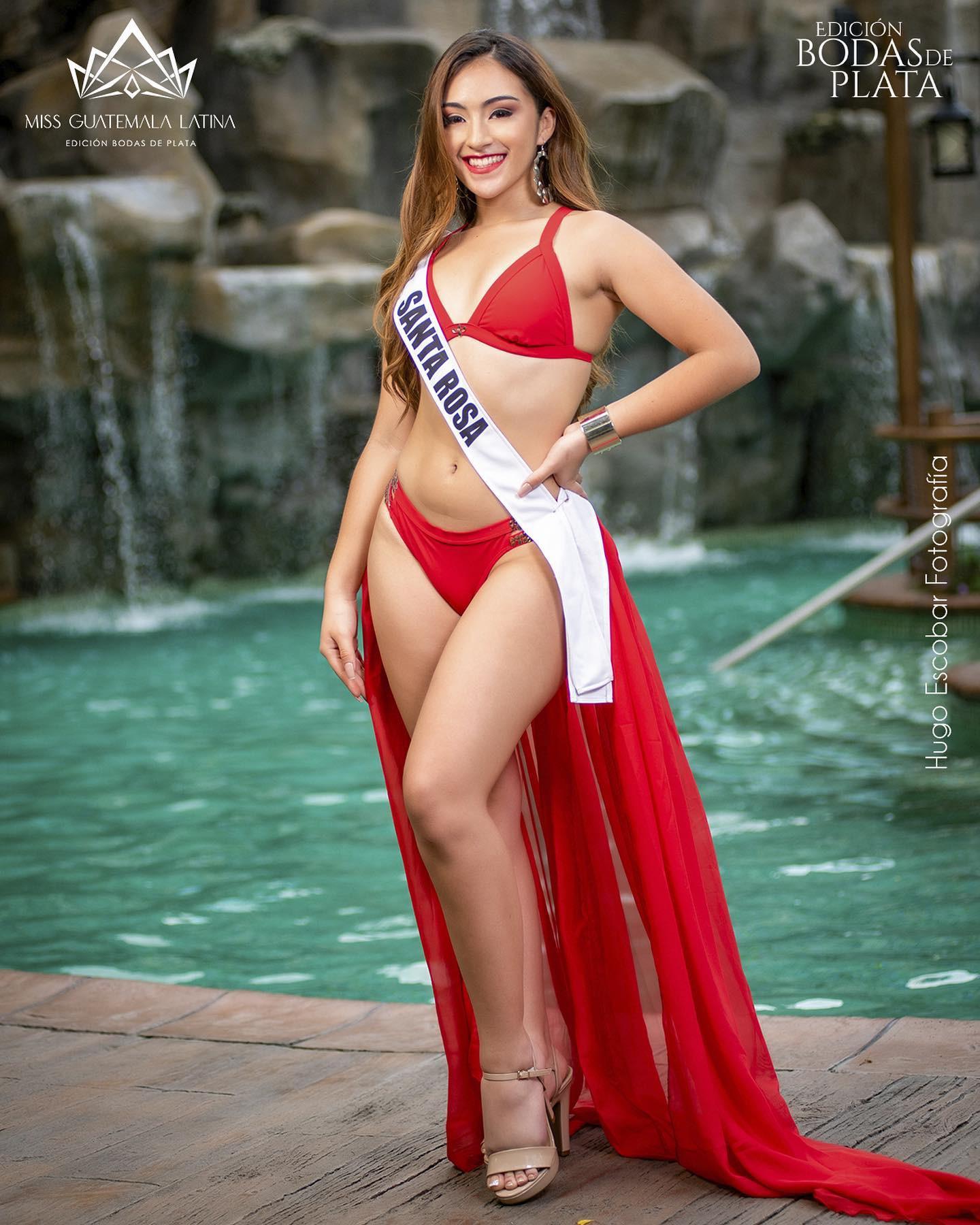 candidatas a miss guatemala latina 2021. final: 30 de abril. - Página 12 BB6P6B