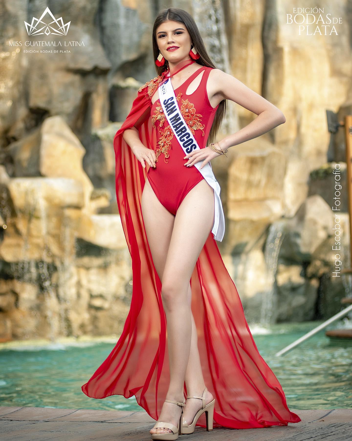 candidatas a miss guatemala latina 2021. final: 30 de abril. - Página 12 BB6Zyg